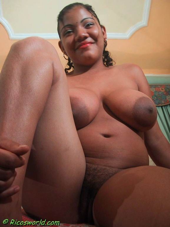 Slim reverse cowgirl porn