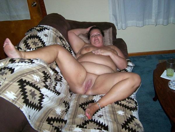 Ana karina soto video porno