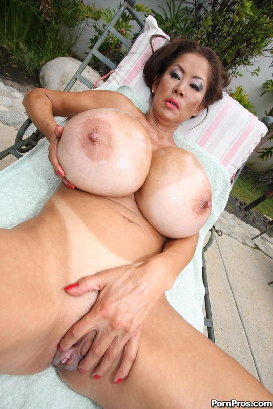 Young asian chicks black dick