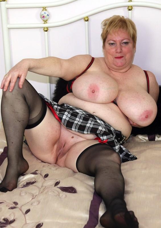 порно фото bbw granny