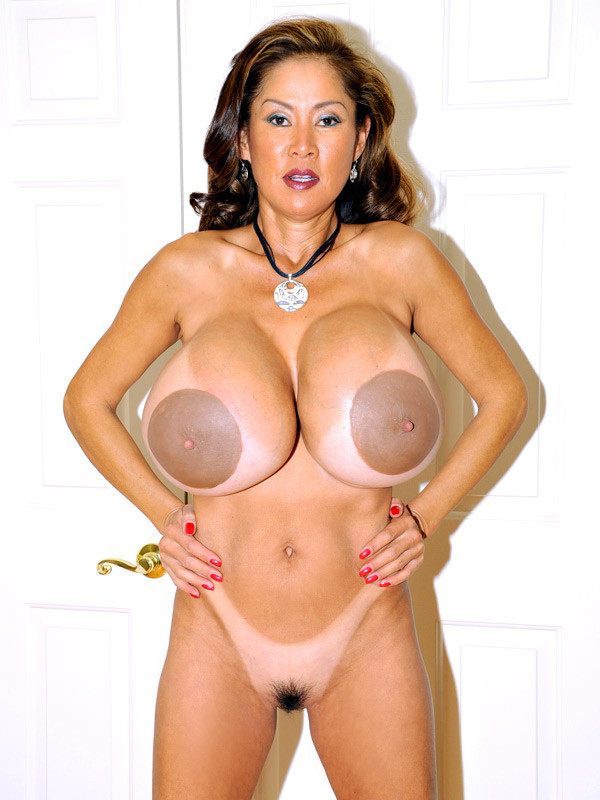 tan girls big tits nudd