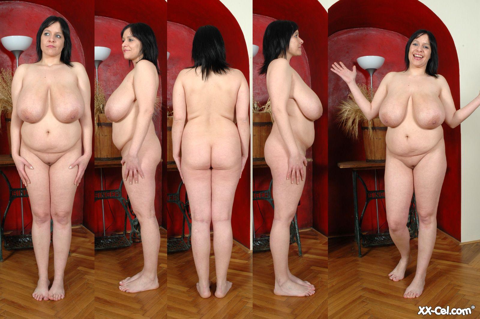 Фото полненьких голых женщин бесплатно, Порно фото с полными дамами 22 фотография