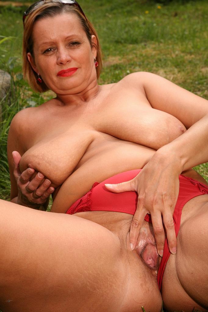 mature gros seins escort sexe net